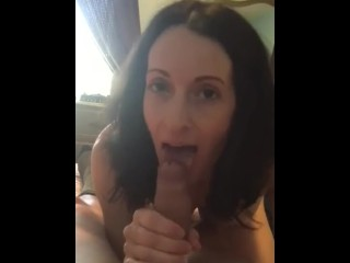 Free online how to masturbate pictures