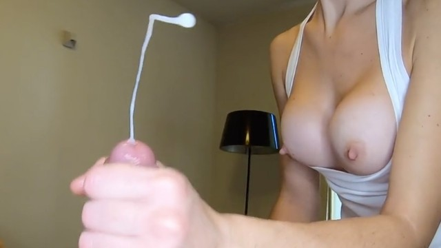 girls with anal plugs
