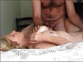 sex with my sister porn