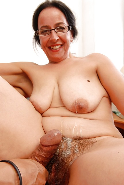 small pussy porn free