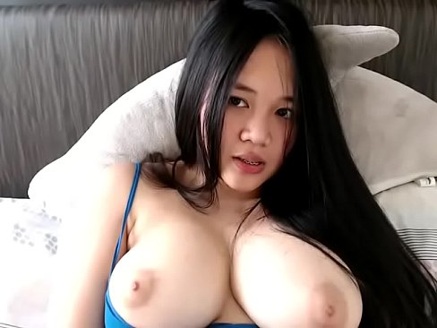 threesome pussy to ass