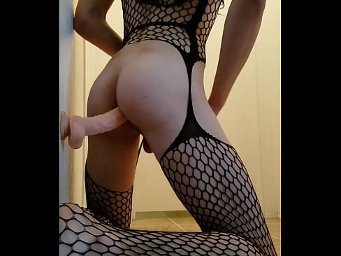 nude college girls and boys video