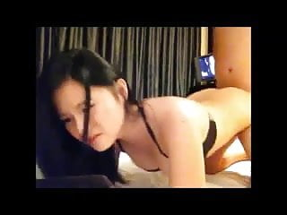 with videos perfect and porn ass