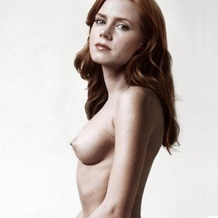 naked pics of eve