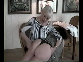 sex video in english