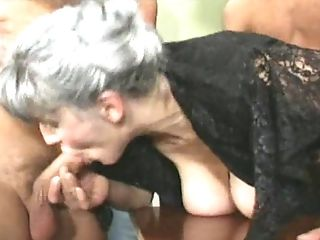 gallery of hairy pussy