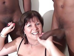 first having her sex time
